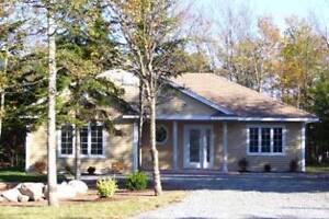 Beautiful 3 Bedroom Home in Quispamsis - KV High area