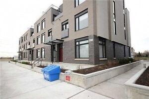 1600-1800 SQ.FT TOWNHOUSE BRAND NEW 3 BED 3 BATH $2700