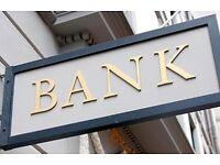 Consultanta deschidere cont Bancar