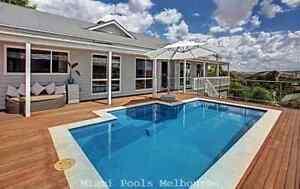 .F/glass POOL  luxury   10.45  x 4.4 Mt Sydney City Inner Sydney Preview