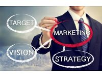 Marketing managers Required Nationwide