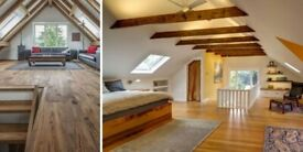 BUILDERS TEAM#LOFT CONVERSION SPECIALISTS#BRICKLAYERS#CAEPENTER#PLUMBER#ELECTRICIAN