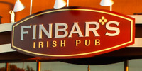 Full-Time Line Cook wanted at Finbar's in Bedford