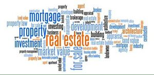 Double Digit Returns Secured By Real Estate!