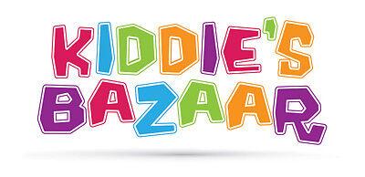 Kiddie's Bazaar