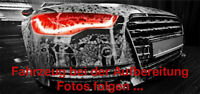 Opel Corsa C 1.0 Selection ZV FUNK-SCHIEBED.-1. HAND