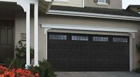 -_Garage Door Repair & Opener Installations - Same Day Service |