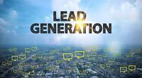 Need more leads for your HVAC Business?