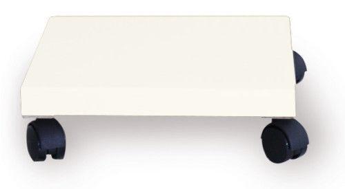 pflanzenroller untersetzer ebay. Black Bedroom Furniture Sets. Home Design Ideas