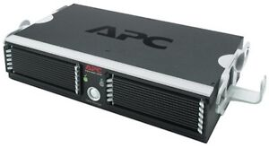 APC Game Manager Surge Protector Kitchener / Waterloo Kitchener Area image 2