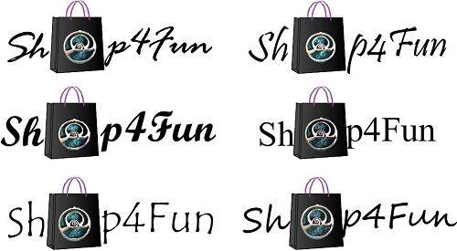 Shop4FunDaze