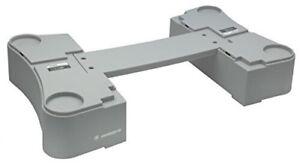 Wii Fit Board Step Riser