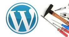 Wordpress Tweaking Hoppers Crossing Wyndham Area Preview