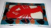 Lobster Tray