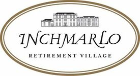 Registered Nurses, Inchmarlo Retirement Village