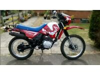 NEW LIFAN ROAD LEGAL LF125-GY3 PRE REG NEW BIKE LEARNER LEGAL NATIONWIDE DELIVERY AVAILABLE