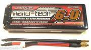 Turnigy Nano Tech