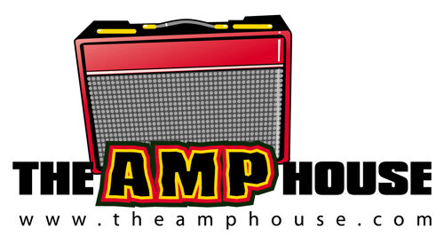 The Amp House
