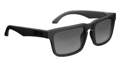 1d74b3b11f2 Spy Helm Sunglasses