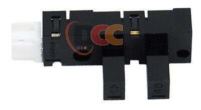Genuine Konica Minolta Bizhub 360 361 420 421 500 501 600 Photo Sensor 56aa85510