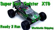 Redcat Racing Twister
