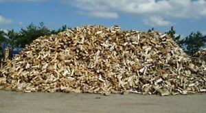 Our dry split $255 firewood or 8ft 155$  hardwoods 401-5198