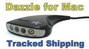 Dazzle HD