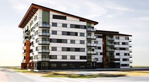 BRAND NEW Luxury Pet Friendly Apartments Coming Soon!!!