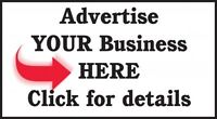 Looking for more customers and exposure for your HVAC company?
