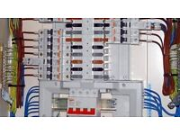 Electrical improver or experienced adult learner required for local PAT testing work
