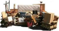 Junk Removal & Small Moves - Residential/Yard/Office