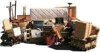 Cheapest junk removal in town guaranteed free quote 250-739-0990