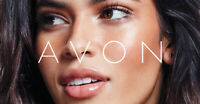 Are You Looking For A Avon Representative?