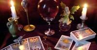 Clarity & Direction - Psychic Readings