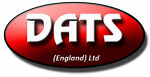 DATSUK Tractor Spares