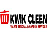 rubbish clearance waste removal