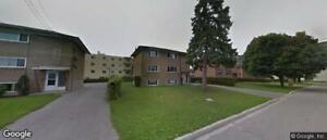 Oshawa 2 bedroom apartment $1350 avail. Sept 1