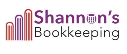 Bookkeeping and Administration - Competitive Prices