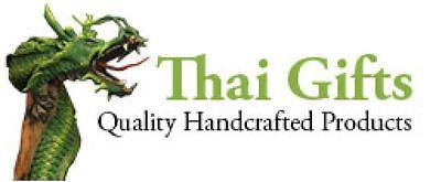 Thai-Giftscouk
