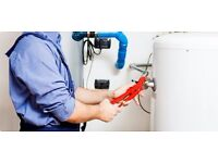 WATER , HEATING AND ELECTRICAL INSTALLATIONS
