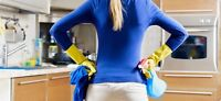 Looking for Part-time home cleaning personnel !!! Good pay