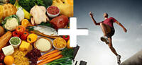 Free Fitness and Nutrition Consultations