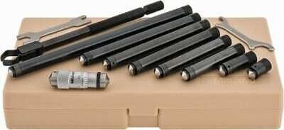 Mitutoyo 1-12 To 12 Inch Range Mechanical Inside Tubular Micrometer 0.001 I...