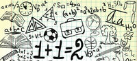 Math, Physics Tutor for High School and College level