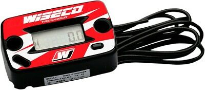 Wiseco Hour/Tach Meter #W8061