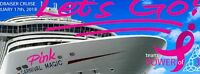 Cruise for the Cure