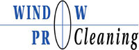 Window Cleaning and Eavestrough cleaning