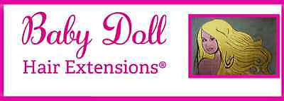 Baby_Doll_Hair_Extensions