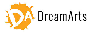 DreamArtsCA