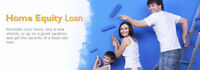 Private mortgages/Home Equity Loans NO CREDIT OR INCOME REQUIRED